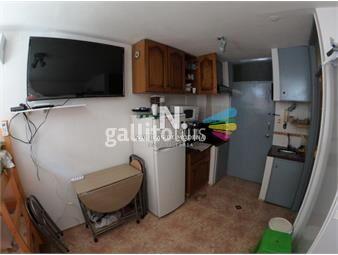 https://www.gallito.com.uy/apartamento-mono-ambiente-en-punta-del-este-inmuebles-18612846
