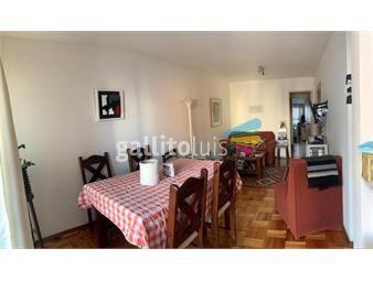 https://www.gallito.com.uy/apartamento-en-venta-con-renta-equipado-pocitos-inmuebles-18754298