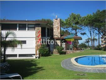 https://www.gallito.com.uy/casa-en-mansa-3-dormitorios-inmuebles-18601469