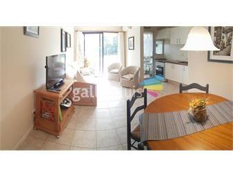https://www.gallito.com.uy/apartamento-playa-brava-inmuebles-18759572