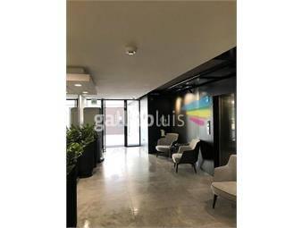 https://www.gallito.com.uy/moderno-apartamento-1-dorm-c-gran-terraza-la-blanqueada-inmuebles-18245518