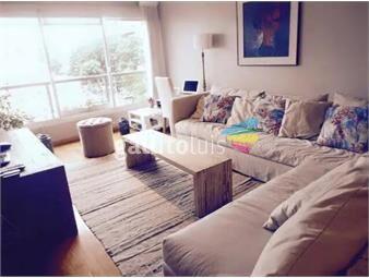 https://www.gallito.com.uy/apartamento-pocitos-inmuebles-18759640