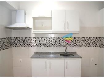 https://www.gallito.com.uy/venta-apartamento-cordon-piedra-alta-002-reciclado-inmuebles-18470162