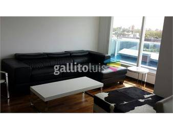 https://www.gallito.com.uy/oportunidad-diamantis-plaza-a-estrenar-inmuebles-17587364