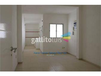 https://www.gallito.com.uy/alquiler-apartamento-2-dormitorios-inmuebles-18761126