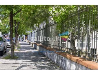 https://www.gallito.com.uy/alquilo-mono-ambiente-inmuebles-18761154
