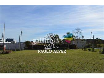 https://www.gallito.com.uy/terrenos-venta-punta-colorada-te286-inmuebles-18761416