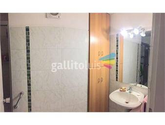 https://www.gallito.com.uy/apartamento-3-dormitorios-inmuebles-13832128