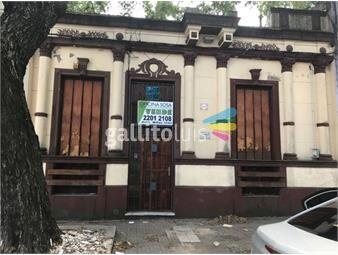 https://www.gallito.com.uy/oficina-sosa-casa-ideal-negocio-para-reciclar-padron-un-inmuebles-17520855