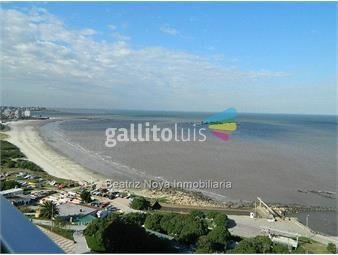 https://www.gallito.com.uy/venta-apto-3-dorm-3-baños-gje-x-2-malvin-inmuebles-18756261