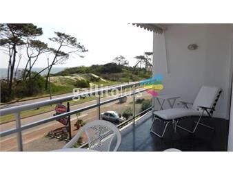 https://www.gallito.com.uy/apartamento-alquiler-temporal-en-parada-mansa-inmuebles-18528330