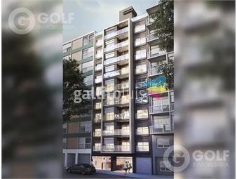 https://www.gallito.com.uy/vendo-apartamento-1-dormitorio-entrega-012021-palermo-inmuebles-17888028