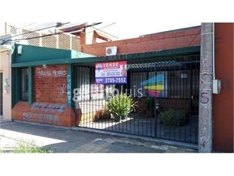 https://www.gallito.com.uy/edificio-habilitado-p-laboratorio-de-medicamentos-inmuebles-18762085