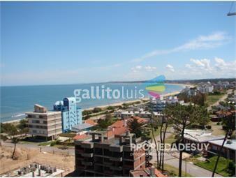 https://www.gallito.com.uy/apartamento-en-punta-del-este-mansa-propiedadesuy-ref66-inmuebles-18469438