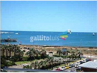 https://www.gallito.com.uy/ubicado-en-la-parada-4-de-la-mansa-en-un-edificio-de-alto-n-inmuebles-18493813