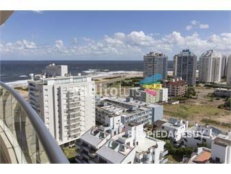 https://www.gallito.com.uy/apartamento-en-punta-del-este-brava-propiedadesuy-ref39-inmuebles-18618039