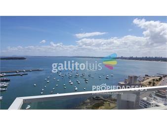 https://www.gallito.com.uy/apartamento-en-punta-del-este-peninsula-propiedadesuy-re-inmuebles-18618921