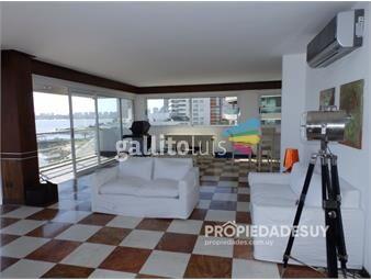 https://www.gallito.com.uy/apartamento-en-punta-del-este-peninsula-propiedadesuy-re-inmuebles-18619353