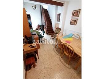 https://www.gallito.com.uy/venta-casa-cuatro-dormitorios-parque-rodo-inmuebles-18768812