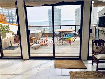 https://www.gallito.com.uy/apartamento-penthouse-frente-al-mar-de-playa-brava-inmuebles-17888788