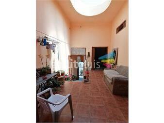 https://www.gallito.com.uy/venta-de-dos-casas-en-un-padron-la-blanqueada-inmuebles-18769130