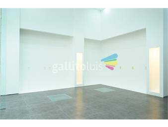 https://www.gallito.com.uy/alquiler-local-comercial-pocitos-montevideo-inmuebles-18769324