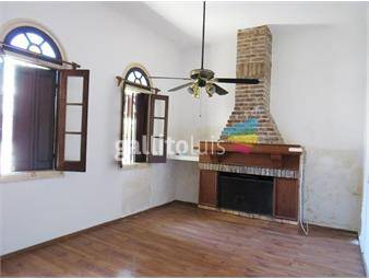 https://www.gallito.com.uy/local-y-dos-casas-en-un-mismo-padron-pocitos-inmuebles-18655337