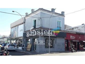 https://www.gallito.com.uy/alquiler-anual-local-comercial-centro-de-maldonado-inmuebles-18769553