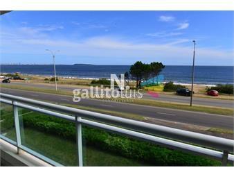 https://www.gallito.com.uy/apartamento-nuevo-sobre-el-mar-con-todos-los-servicios-inmuebles-18613687