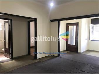 https://www.gallito.com.uy/iza-alquiler-casa-av-italia-y-comercio-3-dormitorios-buceo-inmuebles-18769575