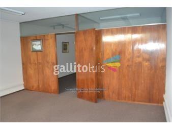 https://www.gallito.com.uy/js-preciosa-oficina-al-frente-65m2-inmuebles-18769602