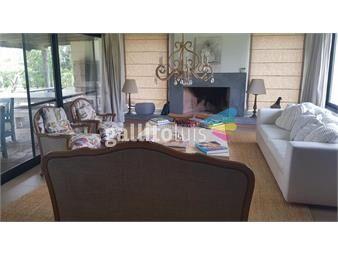 https://www.gallito.com.uy/casa-3-dormitorios-en-barrio-cerrado-privado-inmuebles-16891665