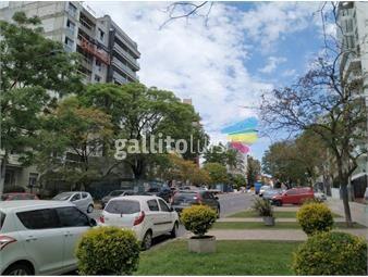 https://www.gallito.com.uy/apartamento-en-venta-inmuebles-18602669