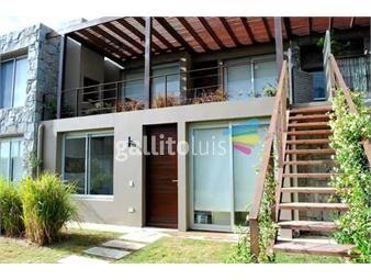 https://www.gallito.com.uy/apartamento-alquiler-temporal-en-punta-del-este-inmuebles-18762268