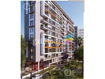 https://www.gallito.com.uy/vendo-apartamento-2-dormitorios-entrega-122021-la-blanqu-inmuebles-17655984