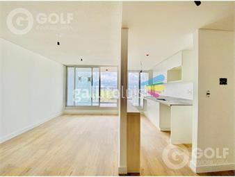 https://www.gallito.com.uy/vendo-apartamento-3-dormitorios-a-estrenar-malvin-inmuebles-17813452
