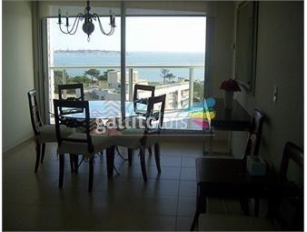https://www.gallito.com.uy/apartamento-en-mansa-3-dormitorios-inmuebles-16390616