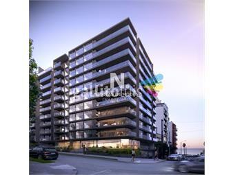 https://www.gallito.com.uy/departamento-de-3-suites-y-estudio-en-montevideo-inmuebles-18774338