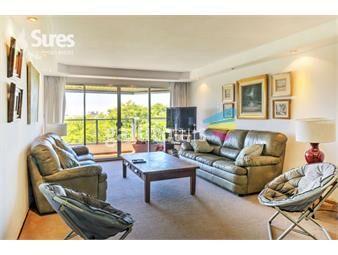 https://www.gallito.com.uy/apartamento-con-excelente-ubicacion-y-vista-inmuebles-18348313