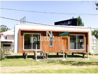 https://www.gallito.com.uy/hermosas-casas-a-estrenar-en-la-zona-de-su-preferencia-inmuebles-18774395