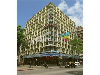 https://www.gallito.com.uy/venta-de-oficinas-en-el-centro-con-renta-inmuebles-18774457