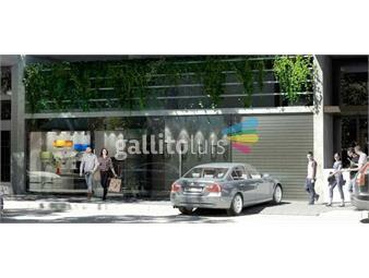 https://www.gallito.com.uy/local-centro-montevideo-inmuebles-18774528