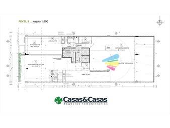 https://www.gallito.com.uy/oficina-centro-montevideo-inmuebles-18774530