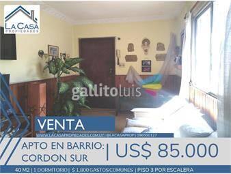 https://www.gallito.com.uy/apartamento-cordon-inmuebles-18769316