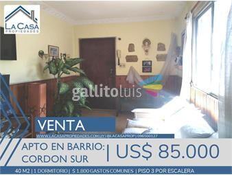 https://www.gallito.com.uy/apartamento-cordon-inmuebles-18769317