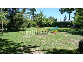 https://www.gallito.com.uy/casa-en-mansa-3-dormitorios-inmuebles-17597861