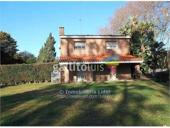 https://www.gallito.com.uy/casa-en-lezica-7-dormitorios-inmuebles-18750540