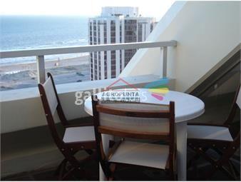 https://www.gallito.com.uy/apartamento-en-brava-3-dormitorios-inmuebles-17596998