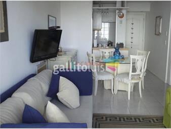 https://www.gallito.com.uy/brava-parada-2-a-100-metros-del-mar-amenities-inmuebles-18391358