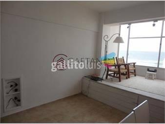 https://www.gallito.com.uy/apartamento-en-peninsula-monoambiente-inmuebles-18739865